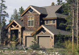 GG_InsulatioN_mountain home
