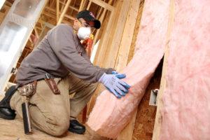 G&G_insulation