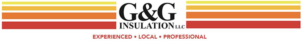 G&G Insulation