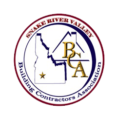 Snake River Valley Building Contractors Association